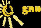 lingnu_banner_logo.png